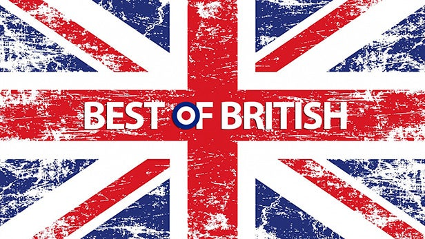 London Technology Week Begins Celebrating The Best Of