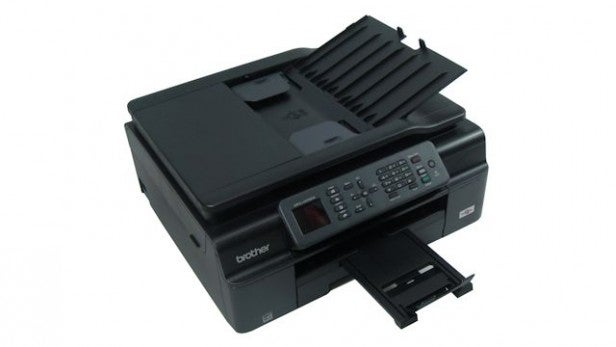 BROTHER 470DW DRIVER FOR PC