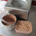 Cuisinart Gelato & Ice Cream Professional 6