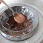 Cuisinart Ice Cream Deluxe 3
