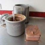 Cuisinart Ice Cream Deluxe 6