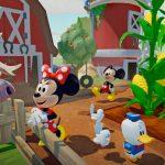 Disney Infinity 3.0 sidekick
