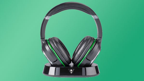 Turtle Beach Elite 800x Review Trusted Reviews