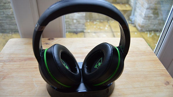 Turtle Beach Elite 800X Review | Trusted Reviews