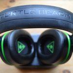 Turtle Beach Elite 800X 11