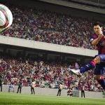 FIFA 16 9