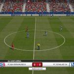 FIFA 16 3