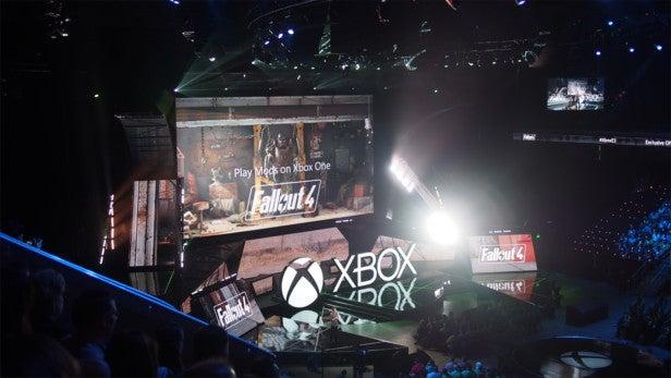 E3 pics 4