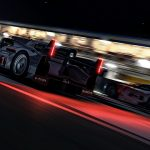 Forza 6 Motorsport 7
