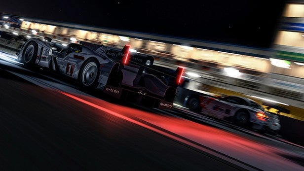 Forza Motorsport 6 Review | Trusted Reviews