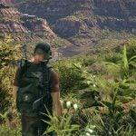 Wildlands 17