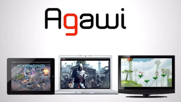 Google Agawi