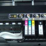 HP Officejet Pro 6830 - Cartridges