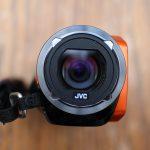 JVC Everio GZ-R315DE