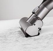 Dyson V Motorhead Good For Kitchen Floors