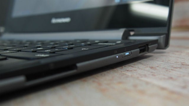 Lenovo N20 Chromebook Review Trusted Reviews