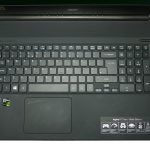 Acer Aspire V Nitro Black Edition VN7-791G