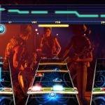 Rock Band 4 5