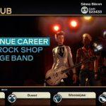 Rock Band 4 10