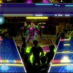 Rock Band 4 7