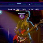 Rock Band 4 9