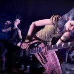 Rock Band 4 12
