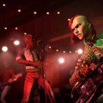 Rock Band 4 13