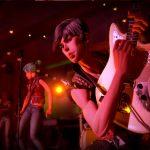Rock Band 4 14