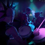 Rock Band 4 15