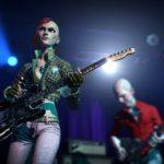 Rock Band 4 16