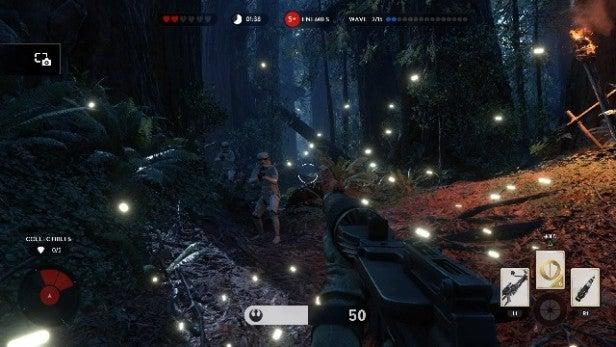 star wars battlefront patch