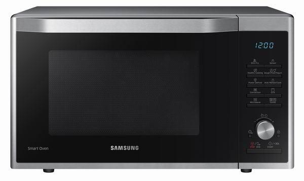 Samsung MW7000J 7