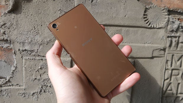 sony xperia z4 price. sony xperia z4 release date, rumours, news, specs and price | trusted reviews t