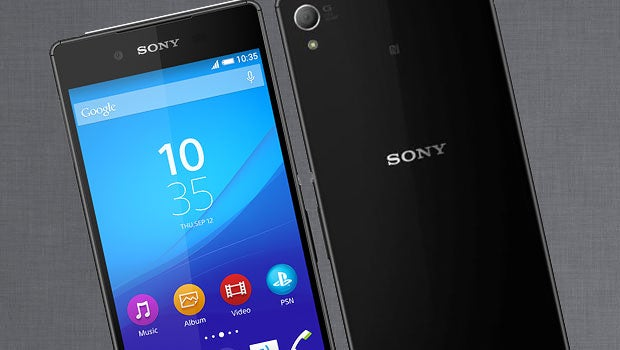 sony xperia z4 price. sony xperia z4 release date, rumours, news, specs and price o