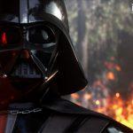 Star Wars Battlefront 6