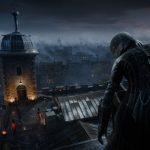 assasin's creed syndicate 3
