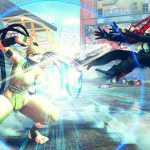 Ultra Street Fighter IV PS4 31