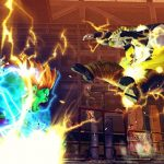 Ultra Street Fighter IV PS4 35