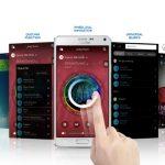 Samsung WAM7500