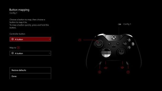 Xbox Accessories 8