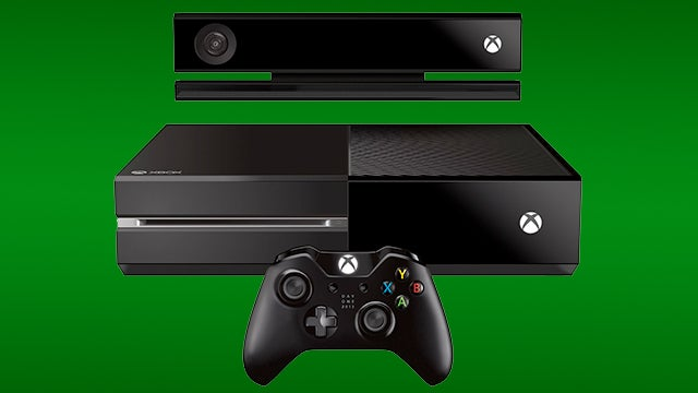 Microsoft Just Price Slashed The Original Xbox One