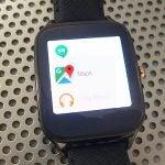 ZenWatchApps2