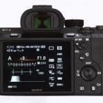 Sony A7R II 19
