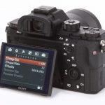 Sony A7R II 21