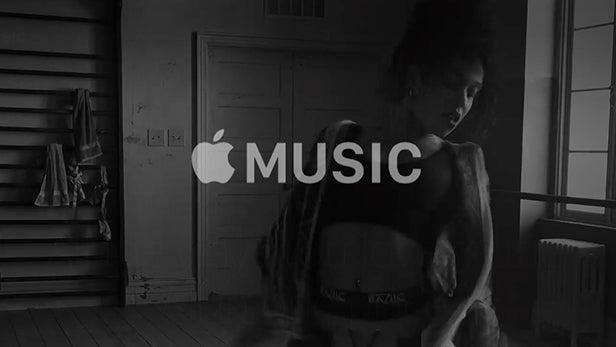 stop apple music subscription