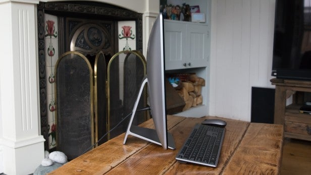 Asus Zen AiO Review | Trusted Reviews