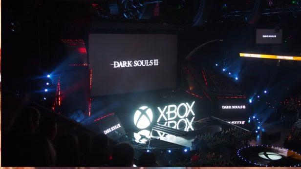 E3 pics 3