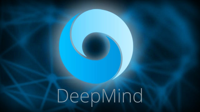 What Is Google Deepmind Trusted Reviews