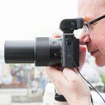 Canon G3 X 13