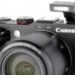 Canon G3 X 3